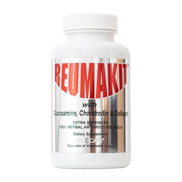 Reumakit_product_thumb